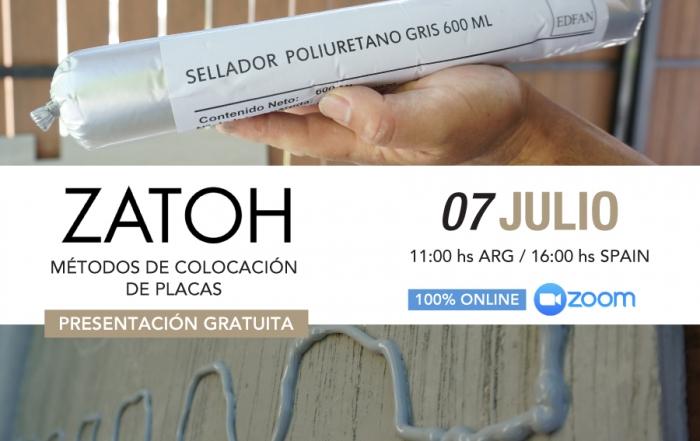 10-zatoh-colocacion-julio2021