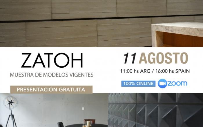 11-zatoh-vigentes-agosto2020