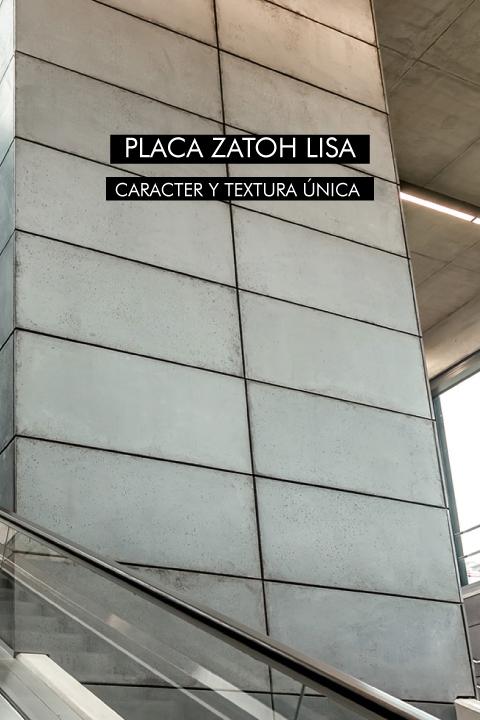 LISA-Mobile